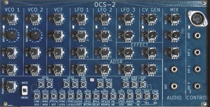 ocs-2_V1_small